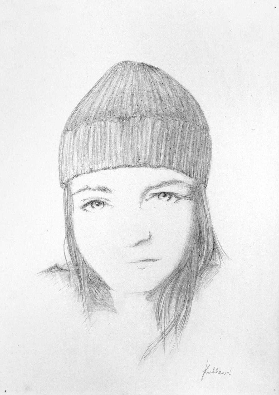 kulhava_zuzana_01