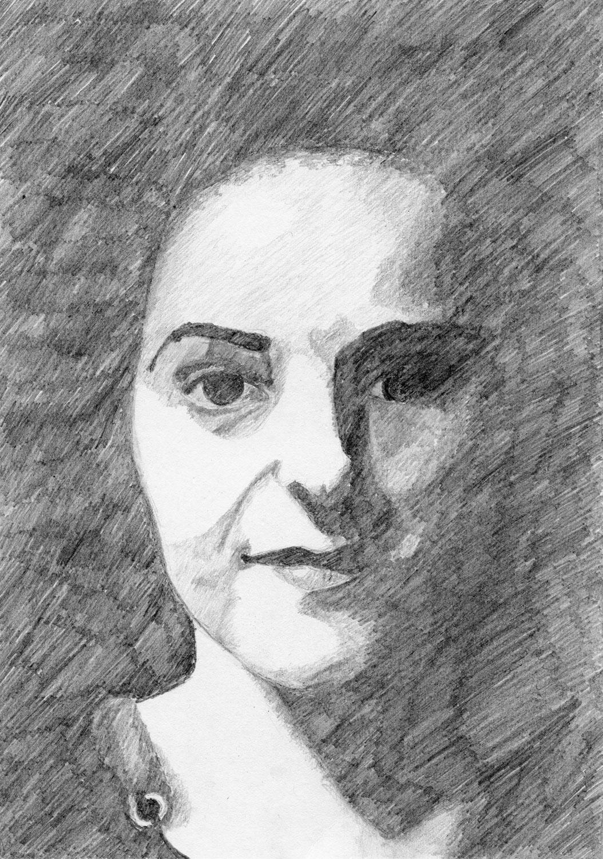 Korabova_Vendulka_XX_22